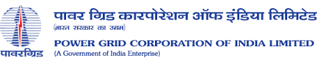 Power Grid Corporation of India Limited Logo