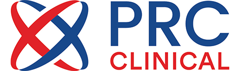 PRC Clinical Logo