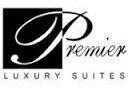 Premier Luxury Suites Logo