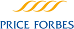 Price Forbes & Partners Logo