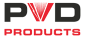 PVD Products Logo