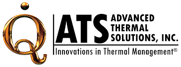 Advanced Thermal Solutions, Inc. Logo