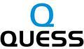 Quess Corp Limited Logo