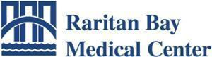 Raritan Bay Medical Center Logo