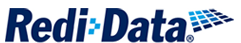 Redi-Data, Inc. Logo