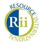 Resource International, Inc. Logo