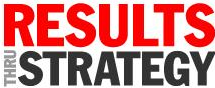 Resultsthrustrategy Logo