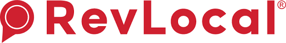 RevLocal Logo
