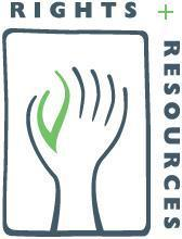 Rights and Resources Initiative Logo