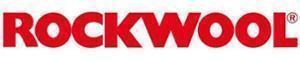 ROCKWOOL Group Logo