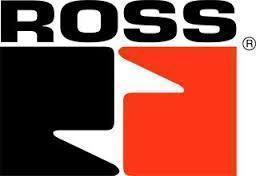 ROSS CONTROLS Logo