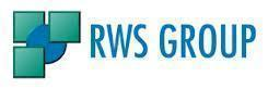 RWS Group Logo