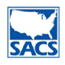 SACS Consulting and Investigative Services, Inc. Logo