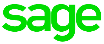 The Sage Group plc Logo