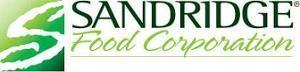 Sandridge Food Corporation Logo