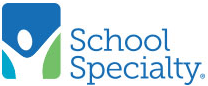 School Specialty Inc Logo