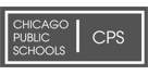 SchoolWorks Logo
