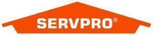 Servpro Industries, Inc. Logo