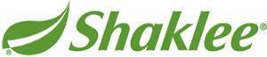 Shaklee Corporation Logo