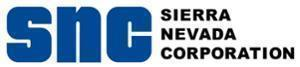 Sierra Nevada Corporation Logo