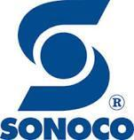 Sonoco Products Logo