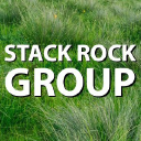 Stack Rock Group Logo