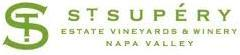 St. Supery Estate Vineyards & Winery Logo