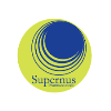 Supernus Pharmaceuticals, Inc. Logo