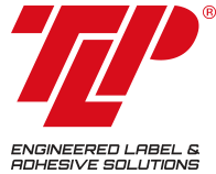 Tailored Label Products, Inc. Logo