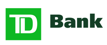 Toronto Dominion Bank Logo