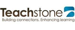 Teachstone Logo