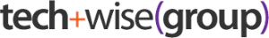 TechWise Group Logo