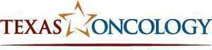 Texas Oncology Logo