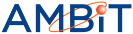 The Ambit Group Logo