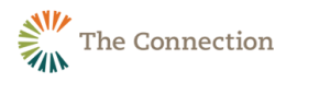 The Connection Inc. Logo