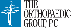 The Orthopaedic Group, P.C Logo