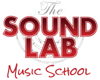The SoundLab Logo