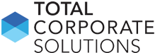 Total Corporate Solutions Logo