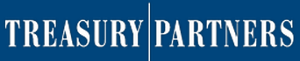 Treasury Partners Logo