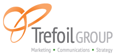 Trefoil Group Logo