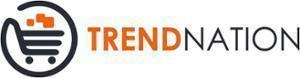 Trend Nation Logo