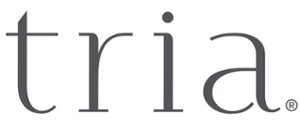 Tria Beauty Logo