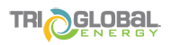 Tri Global Energy, LLC Logo