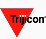 Trijicon, Inc. Logo