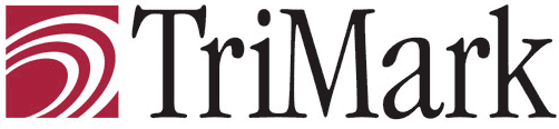 TriMark USA Logo