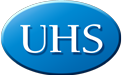 Universal Hospital Services Logo