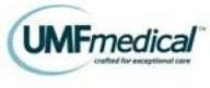 UMF Medical Logo