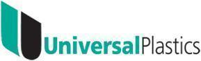 Universal Plastics Corporation Logo