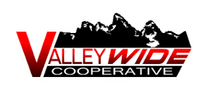 Valley Wide Cooperative Logo