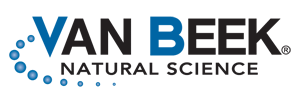Van Beek Natural Science Logo
